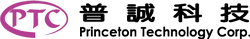 Princeton Technology Corporation - 提供車用與消費性IC解決方案
